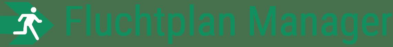 www.fluchtplanmanager.de